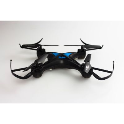 Rayline R805 RC Quadrokopter 2.4 GHz 4-Kanal 6-Achsen Drohne