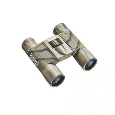 Bushnell  PowerView 10x25 camo