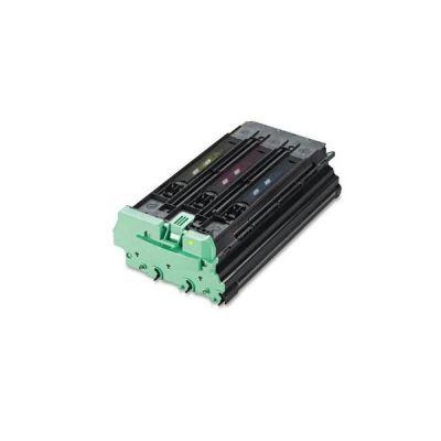 RICOH 406663 Farblichtleitereinheit Aficio SP C43x 50.000 Seiten Laser - Preisvergleich