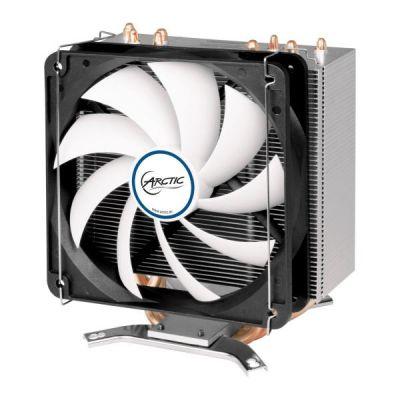 Arctic Cooling Arctic Freezer i32 CPU Kühler Intel (115X/2011-3) semipassiv 120mm Lüfter