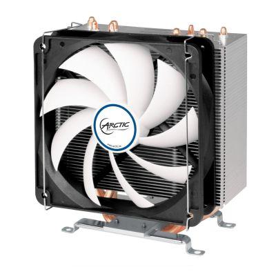 Arctic Cooling Arctic Freezer A32 CPU Kühler AMD (FM1, FM2(+), AM2, AM3(+)) semipassiv 120mm