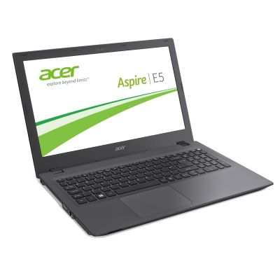 Acer Aspire E5-573G-503P Notebook i5-5200U SSHD matt Full HD GF940M ohne Windows