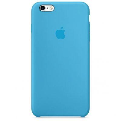 iphone 6s plus billig