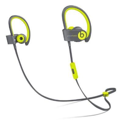 beats by dr dre Beats by Dr. Dre Powerbeats 2 wireless In-Ear-Kopfhörer