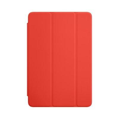 Apple Smart Cover für iPad mini 4 Orange - Preisvergleich