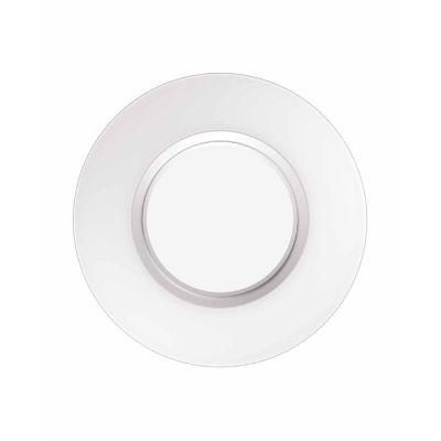 Osram LED-Deckenleuchte Surface Light W38