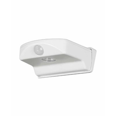 Osram LED-Wandleuchte Door