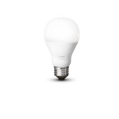 Philips Hue Weiß E27, LED-Lampe