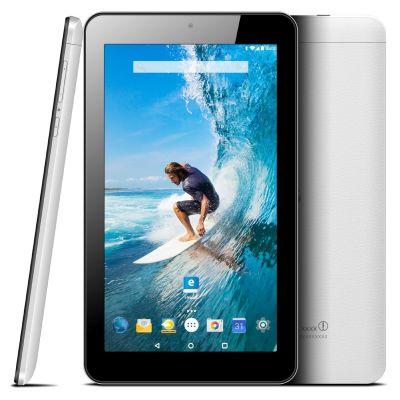 Vito 7 Tablet WiFi 8 GB Android 5.1 schwarz