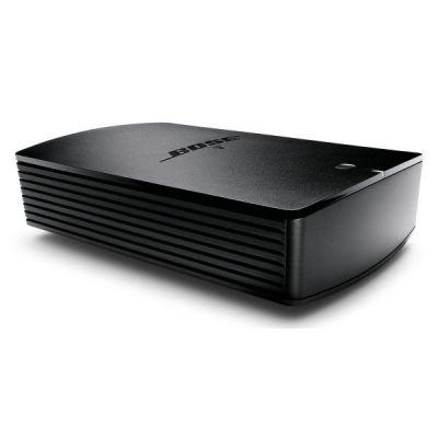SoundTouch SA-5 Stereo Amplifier