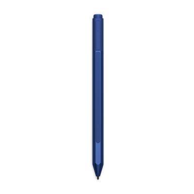 Microsoft Surface Pen blau - Preisvergleich