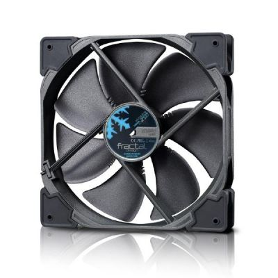 Fractal  Design Venturi Series PWM 140mm