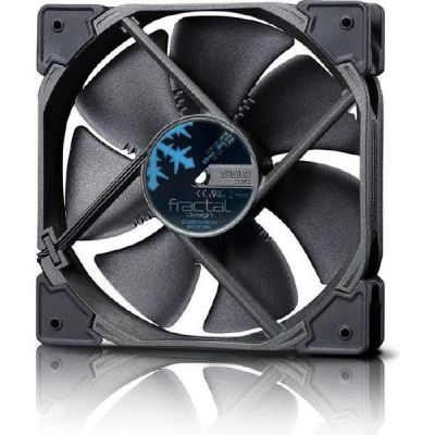 Fractal  Design Venturi Series PWM 120mm