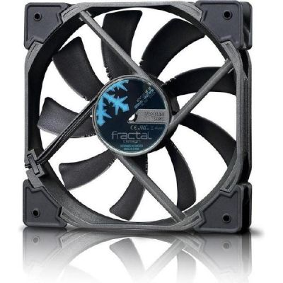 Fractal  Design Venturi Series 120mm