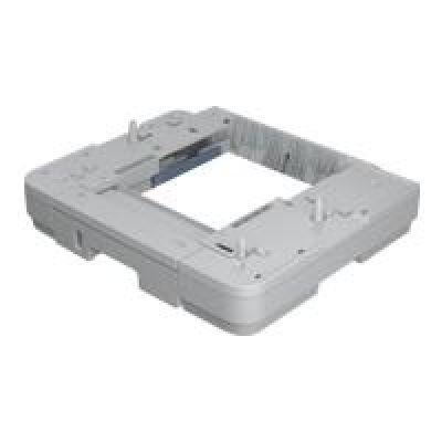 Epson C12C817061 Papierkassette 500 Blatt WF-8000/8500 - Preisvergleich