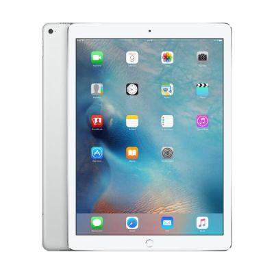 Apple iPad Pro Wi Fi Cellular 128 GB Silber (ML2J2FD A)