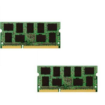 "Kingston 16GB (2x8GB) LPDDR3 SDRAM mit 1867 MHz für iMac 27"" ab Oktober 2015 inkl. Einbau"