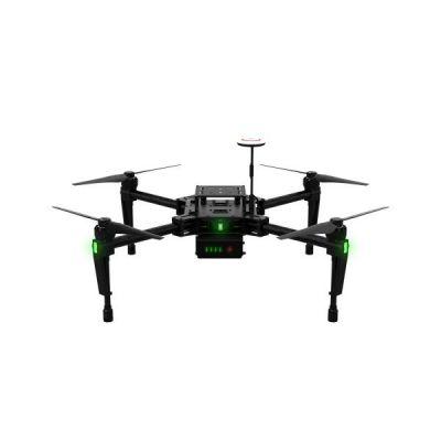 DJI . Matrice 100 Entwickler Drohne