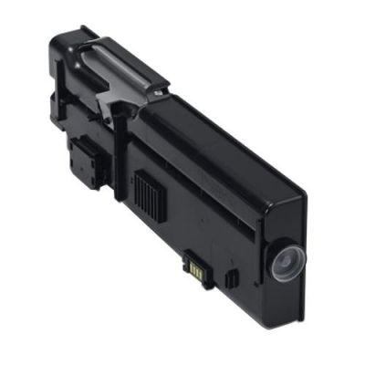 Dell 593-BBBQ Toner schwarz 3.000 Seiten C2660dn/C2665dnf