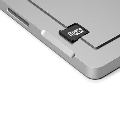 Microsoft Surface Pro 4 U4P-00003 2in1 i5-6300U SSD Quad HD Plus W10P - Preisvergleich