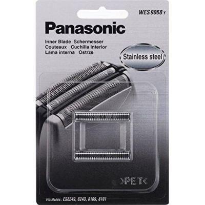 Panasonic WES9068Y Schermesser - Preisvergleich