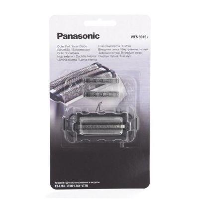 Panasonic WES9015 Schermesser  und  Scherfolie - Preisvergleich