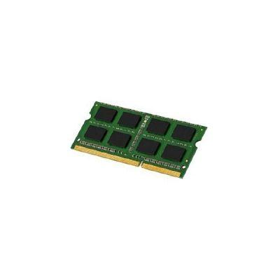 "Micron 16GB LPDDR3 SDRAM mit 1867 MHz für iMac 27"" ab Oktober 2015"