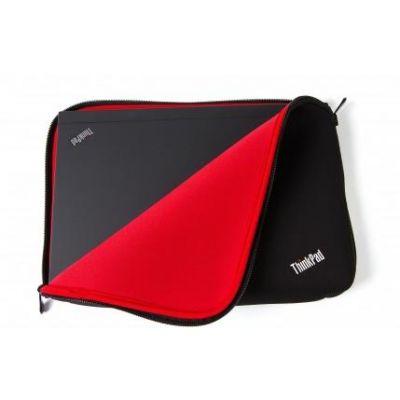 Lenovo ThinkPad Schutzhülle / Sleeve - 12 Zoll (4X40E48909)