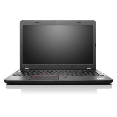 Lenovo ThinkPad E550 Notebook i7-5500U Full HD matt R7-M260DX ohne Windows