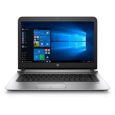 HP ProBook 440 G3 P5R96EA Notebook i7 SSD FHD matt Windows 10 Pro