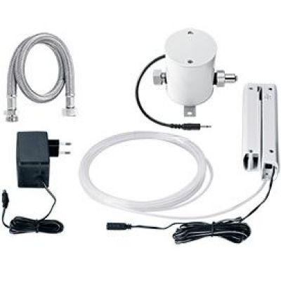 Festwasser-Kit für JURA IMPRESSA XS-Geräte