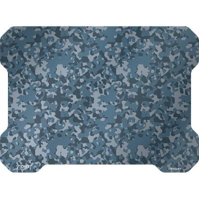 SPEEDLINK CRIPT Ultra Thin Gaming Mousepad camouflage