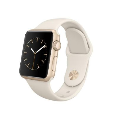 Apple Watch Sport in offerta