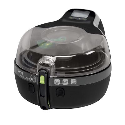 Tefal Fritteuse YV9601 ActiFry 2in1