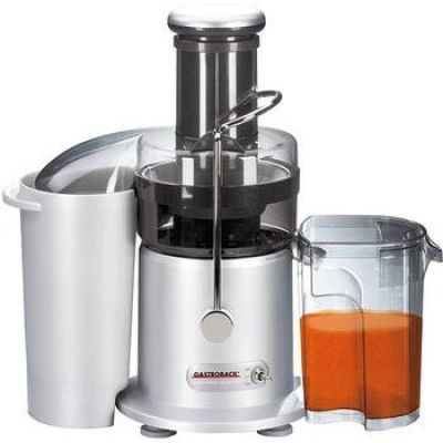 40137 Smart Health Juicer Pro Entsafter