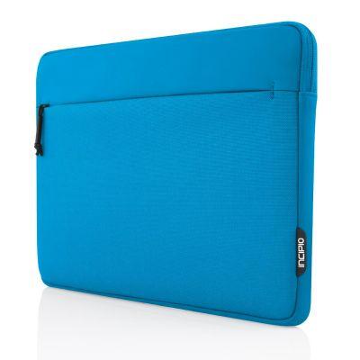 Incipio Truman Nylon Sleeve für Microsoft Surface Pro 4  und  Pro (2017) blau - Preisvergleich