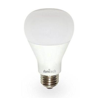 Domi Tech ZBulb dimmbare LED Leuchte DE Z-Wave