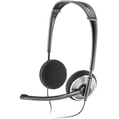 Plantronics .Audio 478, Headset
