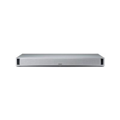 Onkyo LS-T30 Soundbar mit Bluetooth Silber