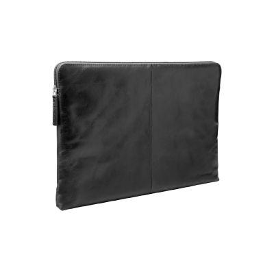 """dbramante 1928 Skagen Sleeve für MacBook 12"""" schwarz"""