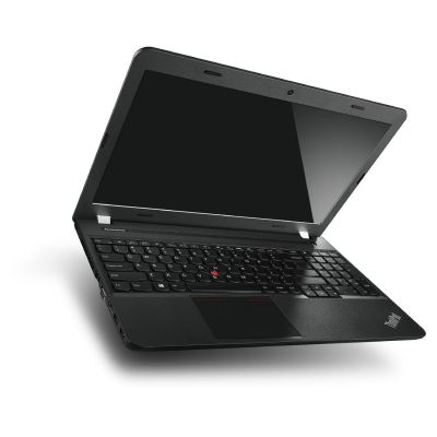 Lenovo ThinkPad E555 20DH003KGE Notebook A6-7000 matt Windows 7 Professional