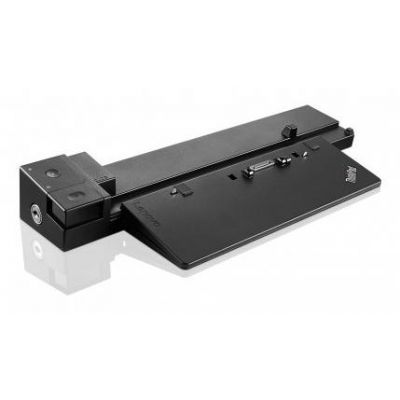 Lenovo ThinkPad Workstation Dock für P50, P70 40A50230EU
