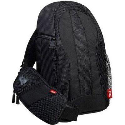 Canon  300 EG Custom Gadget Bag Tasche für  EOS