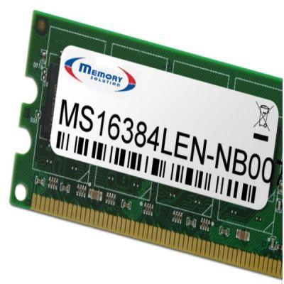 Adata 16GB Memorysolution DDR3L-1600 Lenovo ThinkPad T450s SO-DIMM RAM