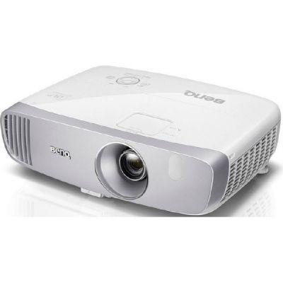 BenQ  W1110 DLP Projektor 2200 Ansi WFHD 3D