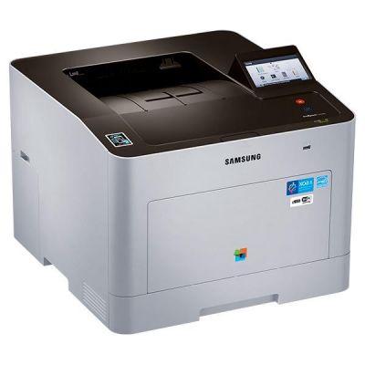 Samsung ProXpress C2620DW Farblaserdrucker WLAN Duplex 5 Jahre Garantie