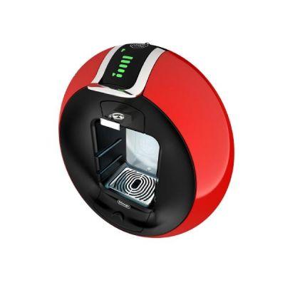 DeLonghi EDG 605.R Dolce Gusto Circolo Automatic Rot