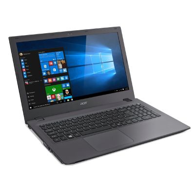 Acer Aspire E 15 E5-573-37CT Notebook i3-4005U matt HD Windows 10