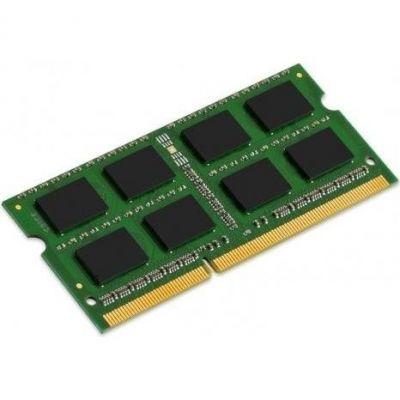 Kingston 16GB  Value DDR4-2133 CL15 SO-DIMM RAM Speicher