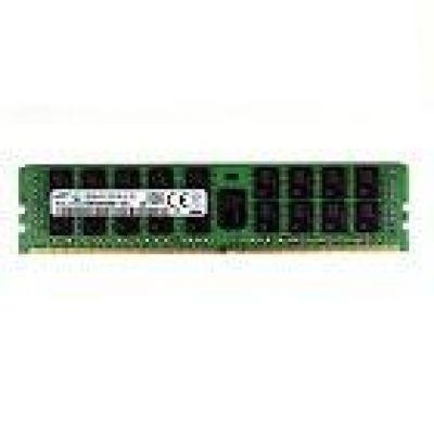 Lenovo 16GB DDR4 2133 ECC SODIMM Arbeitsspeicher 4X70J67438